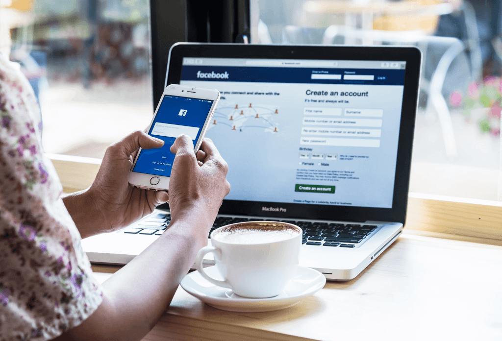 Končno: v Facebook Messenger bo omogočeno trajno brisanje poslanih sporočil!