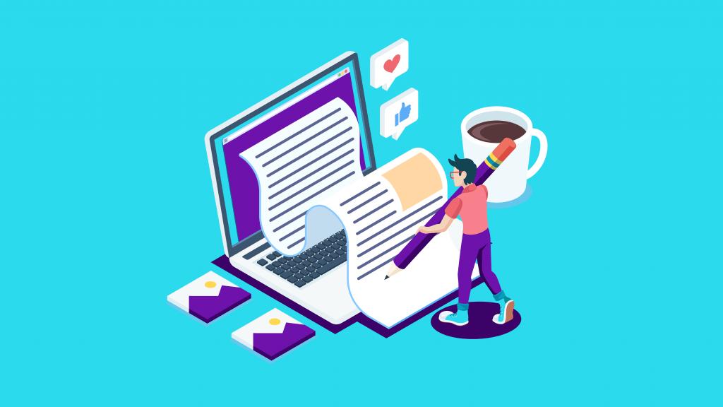 6 nasvetov za večji spletni doseg vaših vsebin